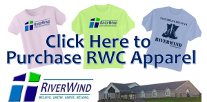 RWC-Apparel-Banner2